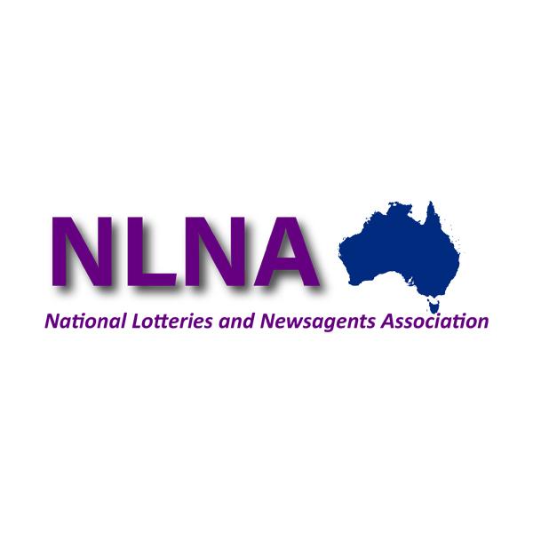 Nine Publishing Monday 29th March
