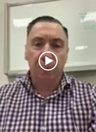 COVID-19 Update: South Australian lockdown