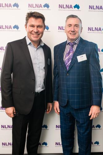 NLNA Launch 014