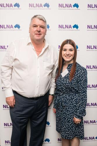 NLNA Launch 032