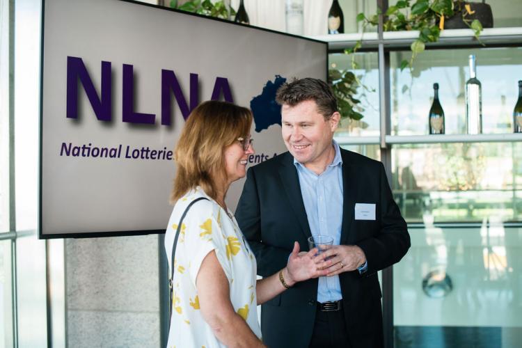 NLNA Launch 038